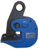 VESTIL Horizontal Plate Clamps -- 7486000