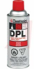 Deep Pentrating Lubricant, 11 ounces -- 70206065 - Image