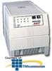 MINUTEMAN 1500 VA Unlimited Runtime UPS -- XRT-1500