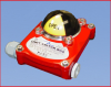 P Series Limit Switch