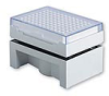 Fisher Scientific Personal Microplate Shakers -- hc-03-692-196