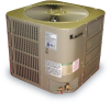 CRM Series: 14 SEER Heat Pumps -- CRM18H2P14