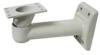 Outdoor Housing Bracket w/Cable Management -- 5006-SF-19