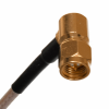 Coaxial Cables (RF) -- J5436-ND -Image