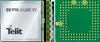 Quad-Band GSM/GPRS Wireless Module -- GE910-QUAD V3 - Image