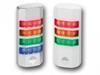 SemiStat® Status Indicator -- Model SCC-024QC - Image
