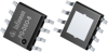 Linear Voltage Regulators for Automotive Applications -- TLS715B0EJ V50