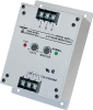 3-Phase Monitor -- Model D265