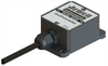 Digital MEMS Inclinometer -- DML Series -Image