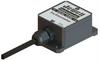 Digital MEMS Inclinometer -- DML Series