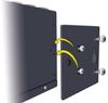 PLC Accessories -- 6883353.0