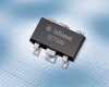 Power> Linear Voltage Regulator -- TLE4296-2G V33
