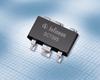 Power> Linear Voltage Regulator -- TLE4296-2G V33