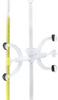 Polypropylene Burette Clamps -- 71138 -- View Larger Image