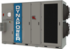1000 kW Energy Storage Inverter For Utility Scale Applications -- CPS-1000