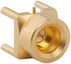 Coaxial Connectors (RF) -- ARF3305TR-ND -Image