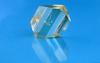 NLO Crystals -- KTP Crystal -Image