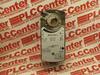 JOHNSON CONTROLS M9216-HGC-2 ( ACTUATOR SPRING RETURN 16NM 0-10VDC ) -Image