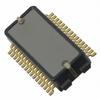 Motion Sensors - Gyroscopes -- SCR1100-D04-6-ND
