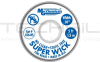 MG Chemicals Superwick #4 Copper 2.50mm x 1.5m -- MGEN00011 -Image