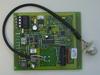 FCX-MCXX Oxygen Sensor Module