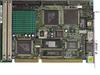 IND-486DV V2.0 INDUSTRIAL CPU BOARD