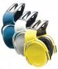 MSA Left/Right Earmuffs/10087439(Each) -- 3085998C1
