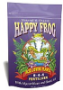 Happy Frog Acid Loving -- FX14065