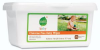 Chlorine Free Baby Wipes, White, Unscented, 70/Tub -- 34207