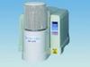 Differential Scanning Calorimeter -- DSC 8230/8270 - Image
