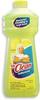 Mr. Clean Top Job - 28 oz Bottle -- PG-84905