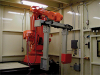 Pipe and Weld X-Ray Inspection Systems
