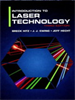 Introduction to Laser Technology -- 9780471723127