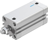 ADN-32-60-A-PPS-A Compact cylinder -- 572662-Image