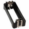 Battery Holders, Clips, Contacts -- BH123A-ND