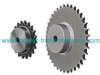 K Standard Sprockets B Type NK140B -Image