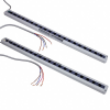 Optical Sensors - Photoelectric, Industrial -- 1110-2766-ND -Image
