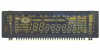 Display Modules - Vacuum Fluorescent (VFD) -- C28-0605-ND