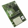 RF Transceiver Modules -- 602-1157-ND