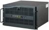 PCI/ISA Enclosure -- 587611906 - Image