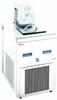 ARCTIC A40 Series Refrigerated Bath Circulators