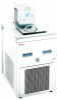Refrigerated Bath Circulator -- ARCTIC A40