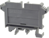 Terminal Blocks - Din Rail, Channel -- 277-10645-ND