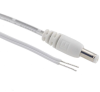 Barrel - Power Cables -- 10-01257-ND - Image