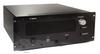 Bench Top/Rackmount PIM Test Analyzers