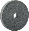 Norton® 37C60-MVK Vitrified Wheel -- 66243529041 - Image