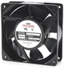 PM1238HA1SAT(L)-7 120 x 120 x 38 mm 120 V AC Fan -- PM1238HA1SAT(L)-7 -Image