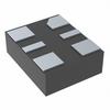 Programmable Oscillators -- 150-DSC1200CL3-PROG-ND - Image