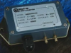 NEMA 4 Pressure Transmitter AI168 -Image