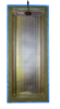 14 Watt PowerPier Marine Solar Panel (PP-14W)